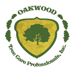 Oakwood Tree Care Professionals